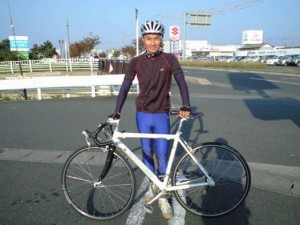 myhobby_kdp_cycling
