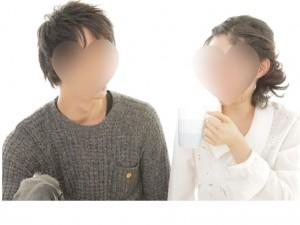 hamamatsu_konkatsuyui_customer (2)