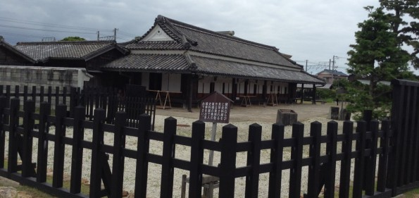 kosaishi_sekisyo_history (7)2