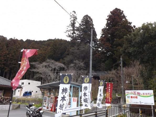 shinshiroshi_konkatsu_spot5