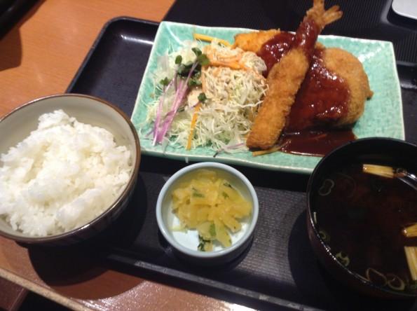 hamamatsu_konkatsu_omiai1