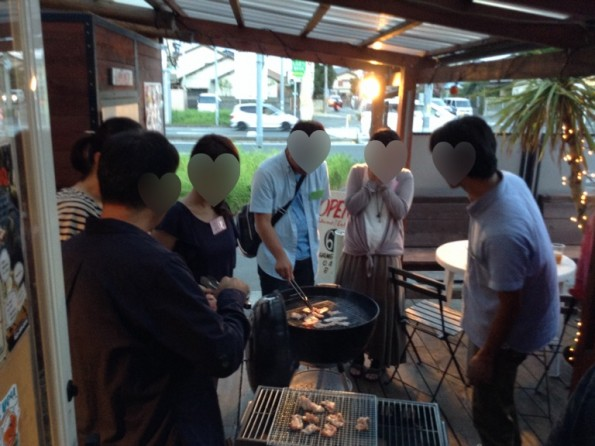 hamamatsu_konkatsu_bbq20160903