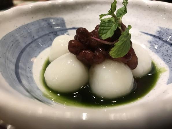 konkatsu_restaurant_wasyokkusato