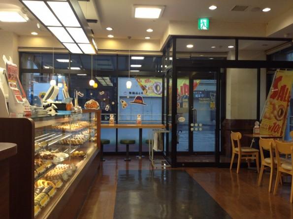 toyohashi_konkatsu_cafe9