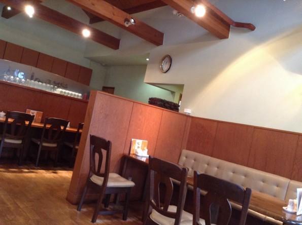 toyohashi_konkatsu_cafe1
