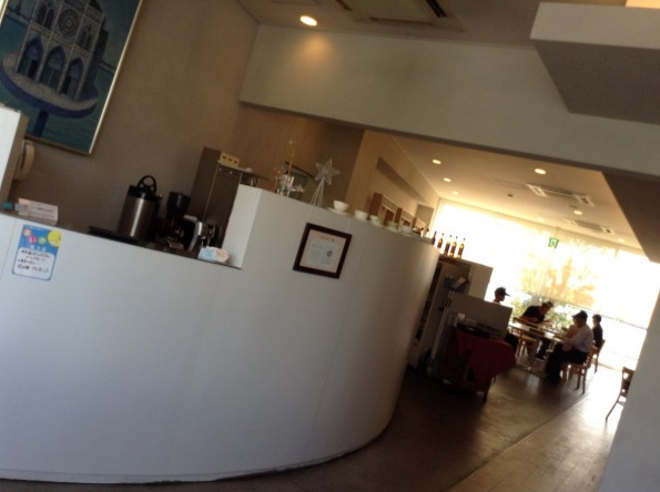gamagori_konkatsu_cafe_MERBLUE12