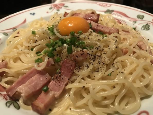 hamamatsushi_konkatsu_kamakurapasta2