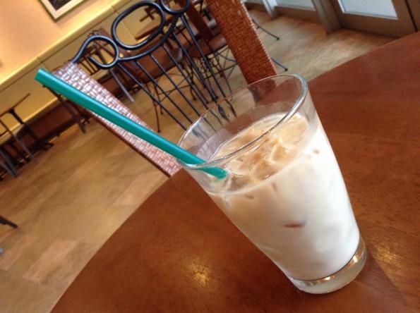 tahara_konkatsu_cafe_BLUEBELLCAFE5
