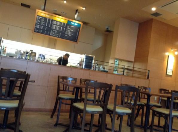tahara_konkatsu_cafe_BLUEBELLCAFE4