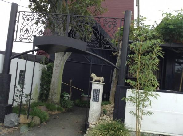 toyohashi_konkatsu_cafe_arabiya9