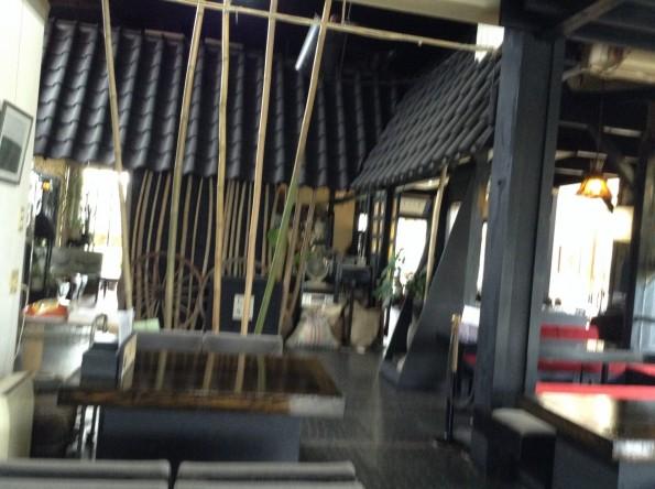 toyohashi_konkatsu_cafe_arabiya7