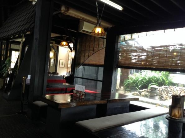 toyohashi_konkatsu_cafe_arabiya6
