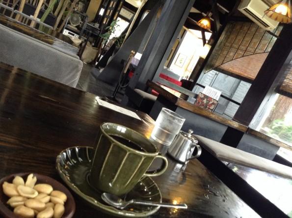 toyohashi_konkatsu_cafe_arabiya2