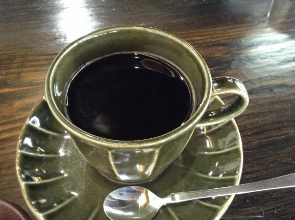 toyohashi_konkatsu_cafe_arabiya3