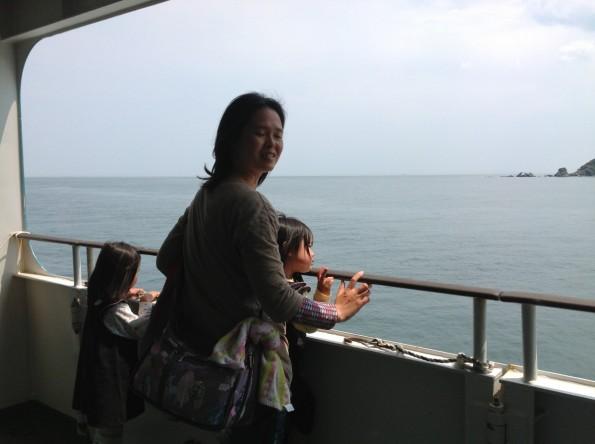 taharashi_ferry2