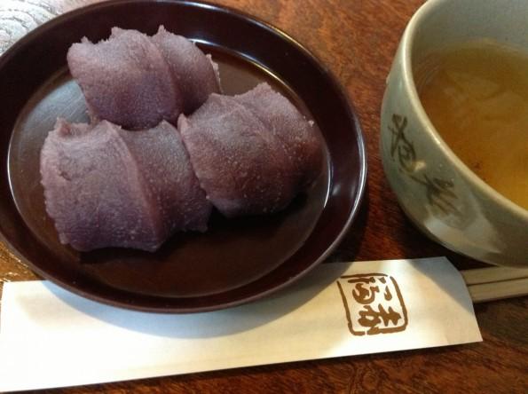 taharashi_ferry5