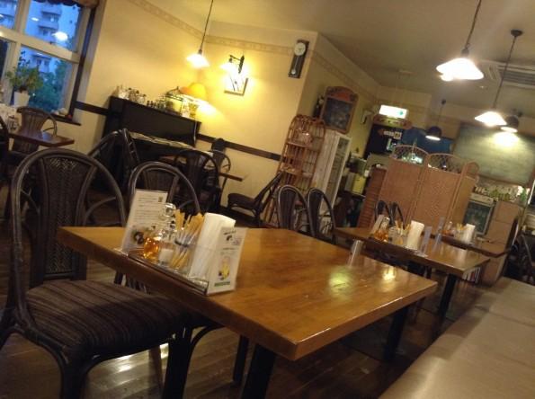 hamamatsu_restaurant_konkatsu_sisilly2