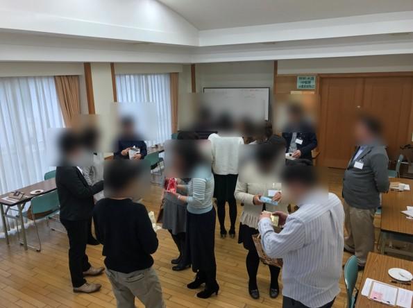 hamamatsu_konkatsu_omiaiparty_201702263