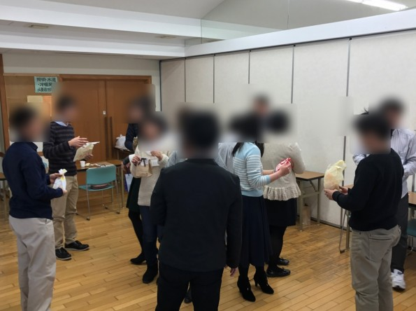 hamamatsu_konkatsu_omiaiparty_201702262