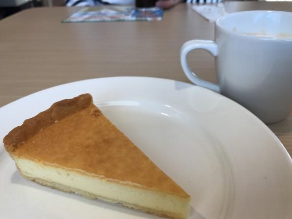 hamamatsushi_konkatsu_cafe