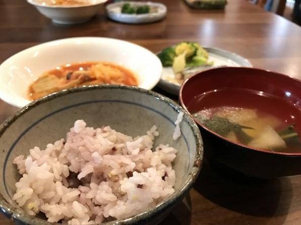 hamamatsushi_hamazoucafe2