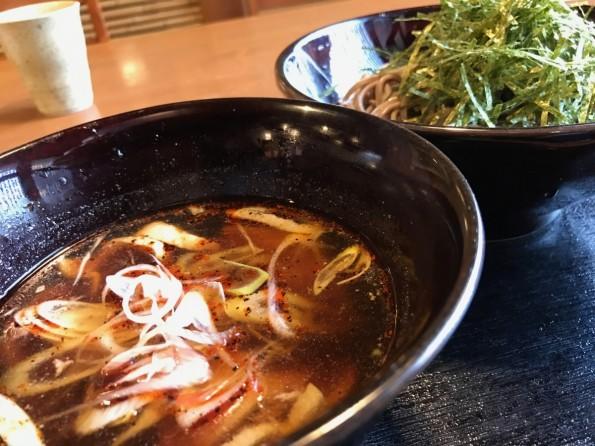 hamamatsushi_konkatsu_katsugin