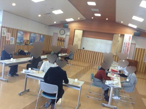 konkatsuparty_iwatashi_201612047