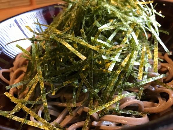 hamamatsushi_konkatsu_katsugin2