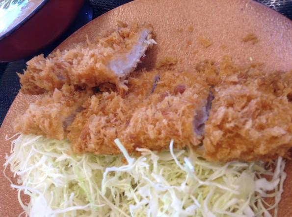 hamamatsushi_katsuya2