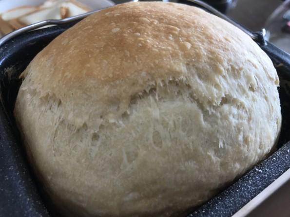 hamamatsushi_konkatsu_cooking2