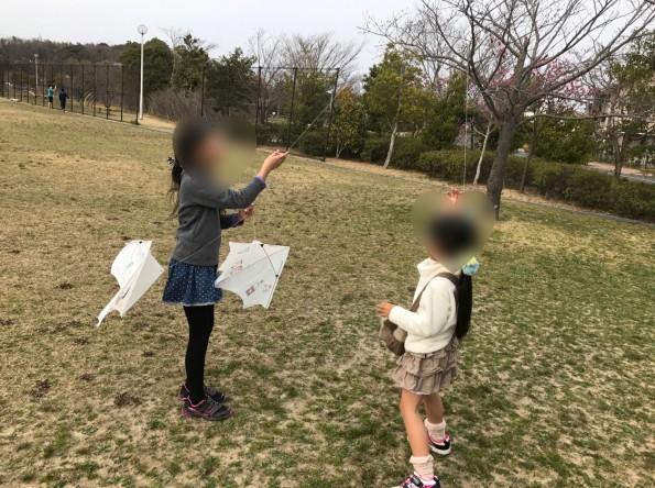 hamamatsu_konkatsu_spring2017