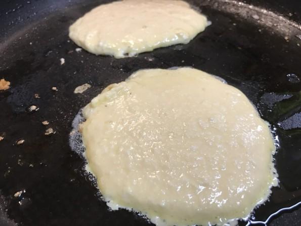 hamamatsu_cooking5