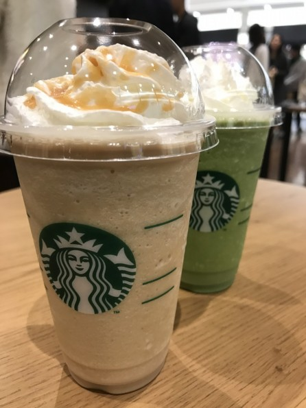 hamamatsushi_konkatsu_cafe_starbucks2