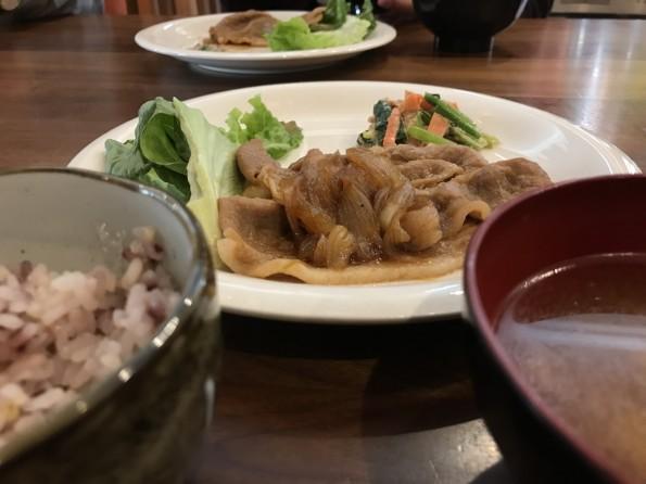 hamamatsushi_hamazou_lunch