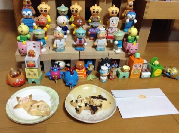 hamamatsushi_konkatsu_chiristmas1