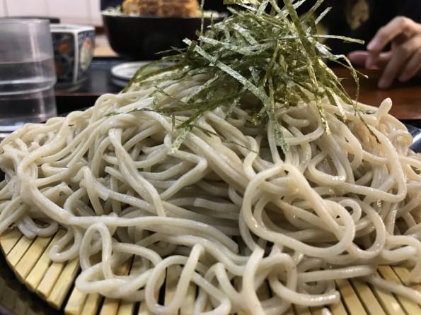 naganoken_himawarinoyu