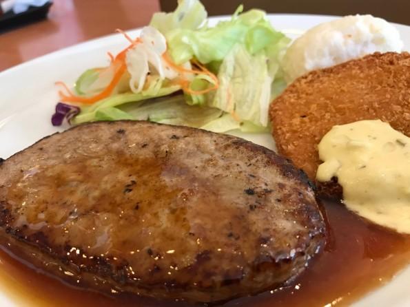 iwatashi_konkatsu_lunch_cocos