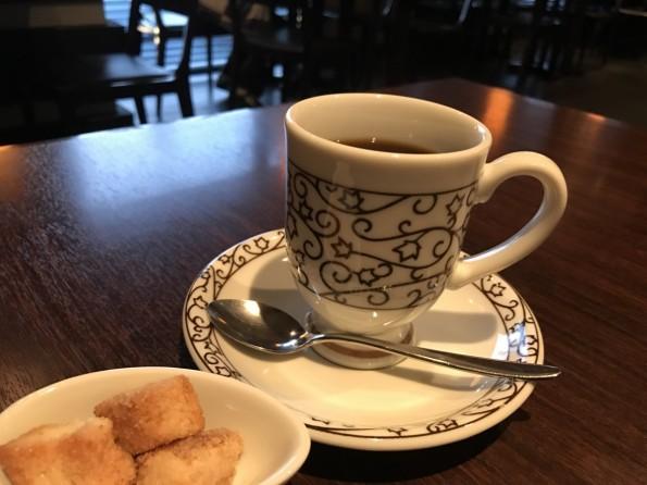 hamamatsushi_konkatsu_motomachicoffee