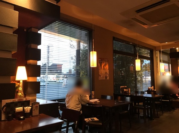 hamamatsushi_konkatsu_motomachicoffee2