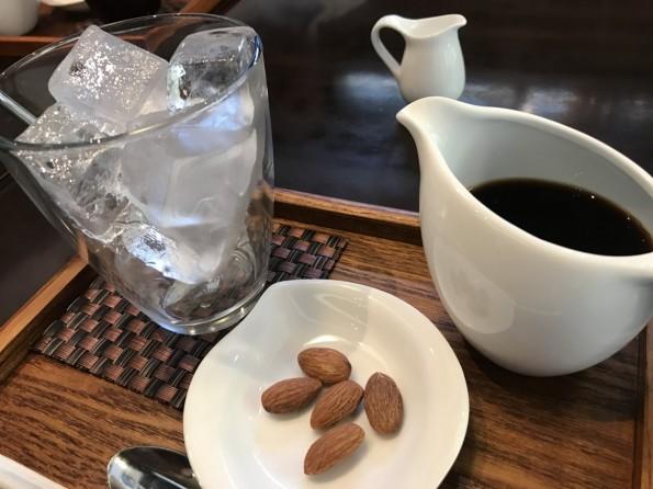 toyohashi_konkatsu_MCcafe