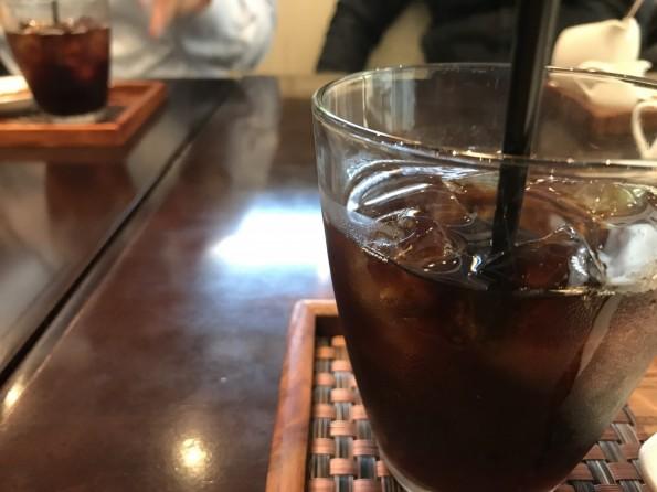 toyohashi_konkatsu_MCcafe3