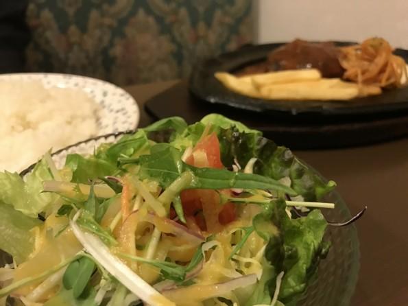 toyohashi_konkatsu_cafe2