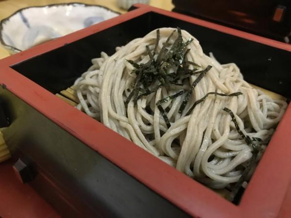 iwatashi_konkatsu_restaurant_sagami