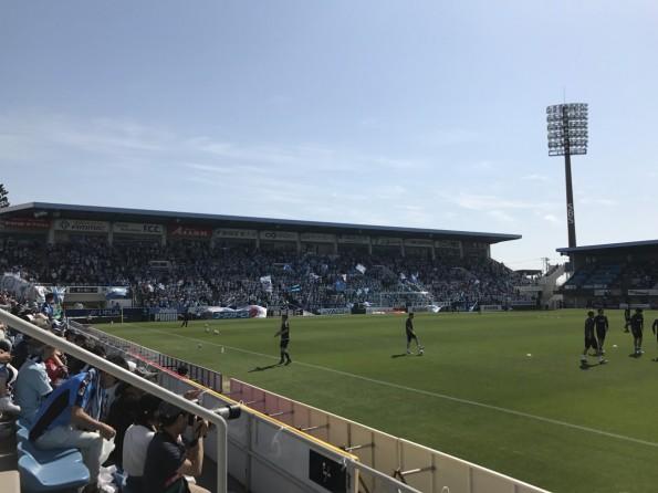jubilo_iwata3