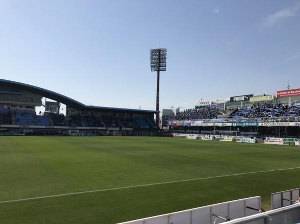 jubilo_iwata2