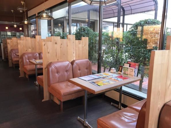 hamamatsushi_konkatsu_hikoubiran_cafe2