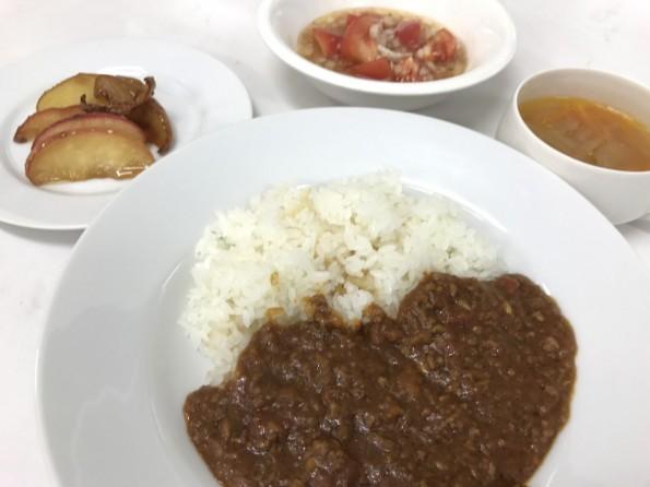hamamatsushi_konkatsu_cooking4