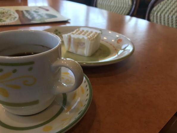 hamamatsuhi_konkatsu_cafe