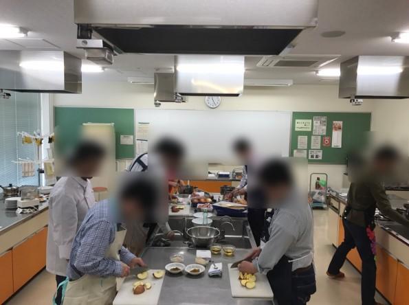 hamamatsushi_konkatsu_cooking