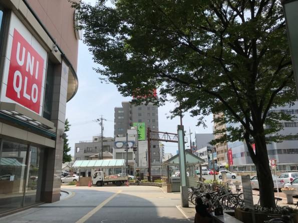hamamatsushi_konkatsu2